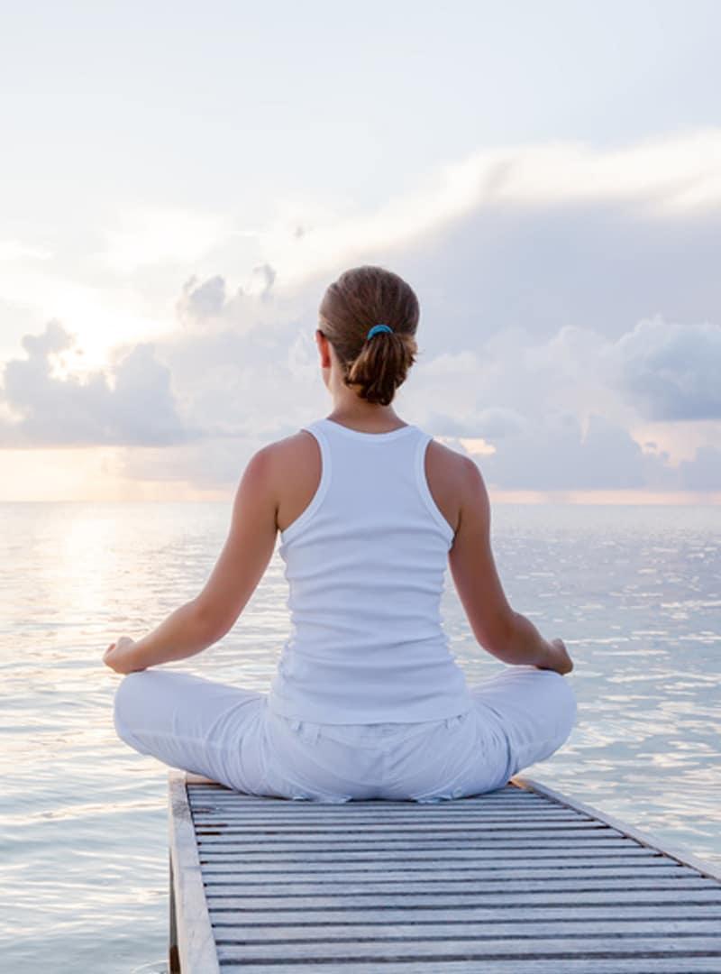 Quels sont les signes et les symptômes du stress ?