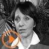Vidéos et interviews de Françoise Collignon sur la luminothérapie et ses applications