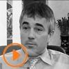 Vidéos et interviews de Jean Marc Triffaux sur la luminothérapie et ses applications