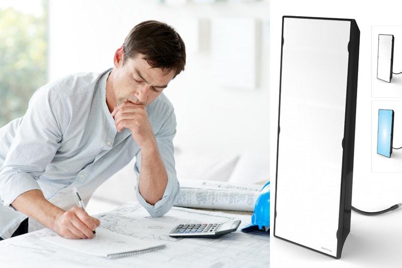 Agents ou sources du stress