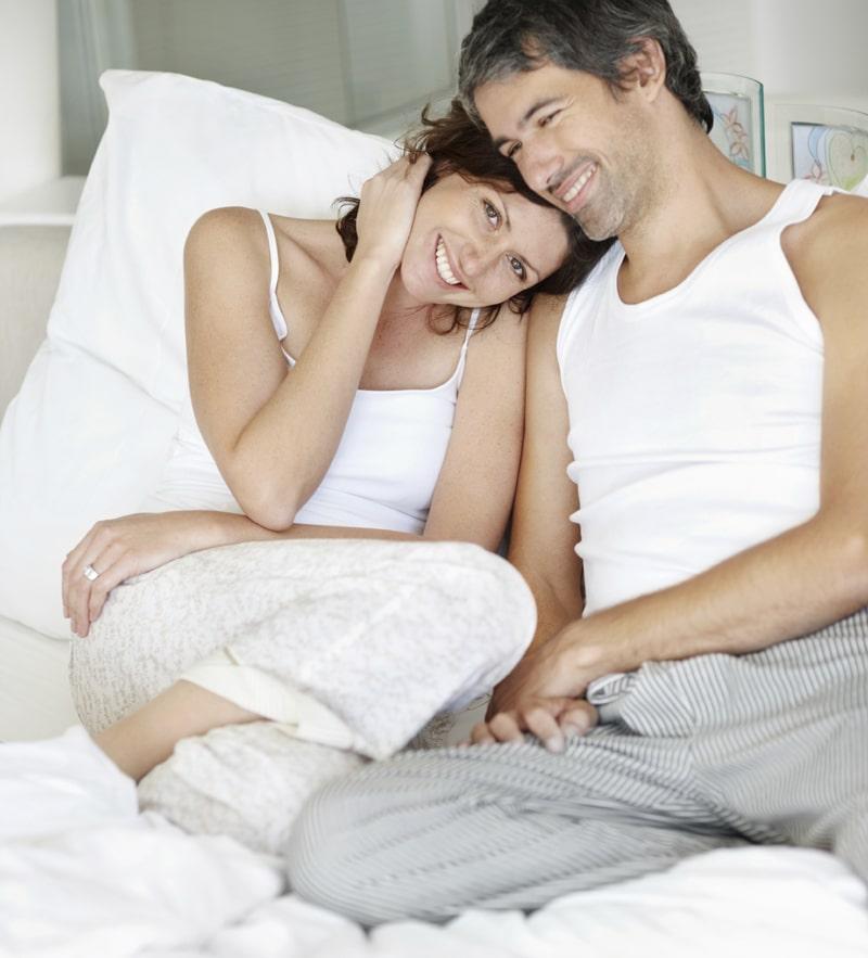 Combien d'heures de sommeil devons-nous dormir pour être en parfaite santé ?