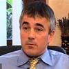Jean Marc Triffaux, avis et témoignage sur la luminothérapie médicale