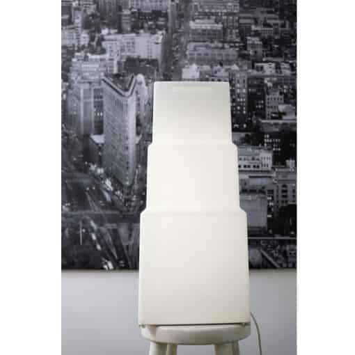 Lampe de luminothérapie Innolux Manhattan Innosol g4