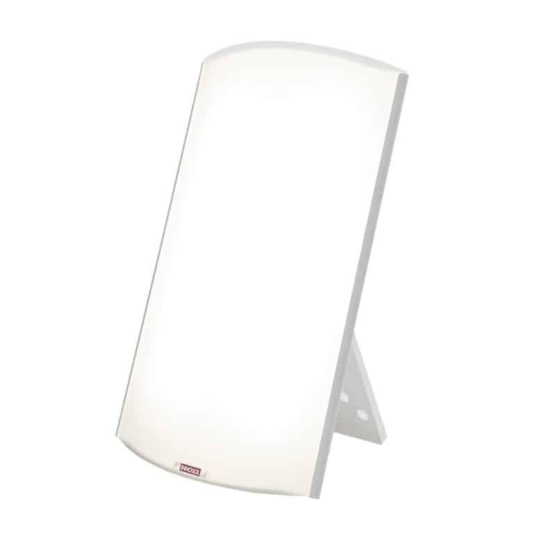 Lampe de luminothérapie 10000 lux Mesa 160 DIM