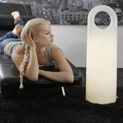 Lampe de luminothérapie Innolux Origo Innosol g1