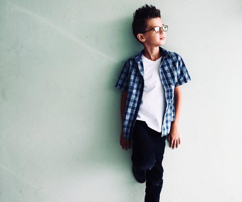 L'enfant et le stress : Les enfants sont-ils plus ou moins stressés à l'école ?