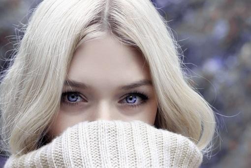 Blues hivernal, dépression saisonnière et lumiothérapie
