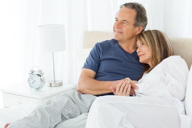 Maladie neurodégénératives, maladie d'Alzheimer et luminothérapie