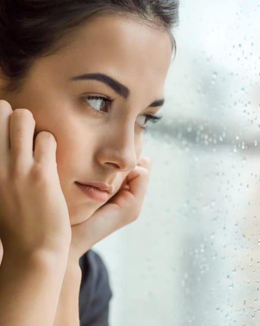 Études cliniques et articles scientifiques : Luminothérapie, dépression saisonnière et traitement des troubles affectifs saisonniers