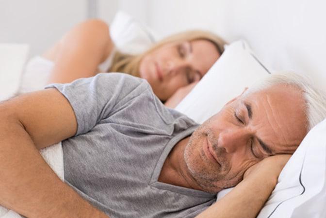 Missions et consultations dans un centre du sommeil : Comment trouver un médecin spécialiste du sommeil ?