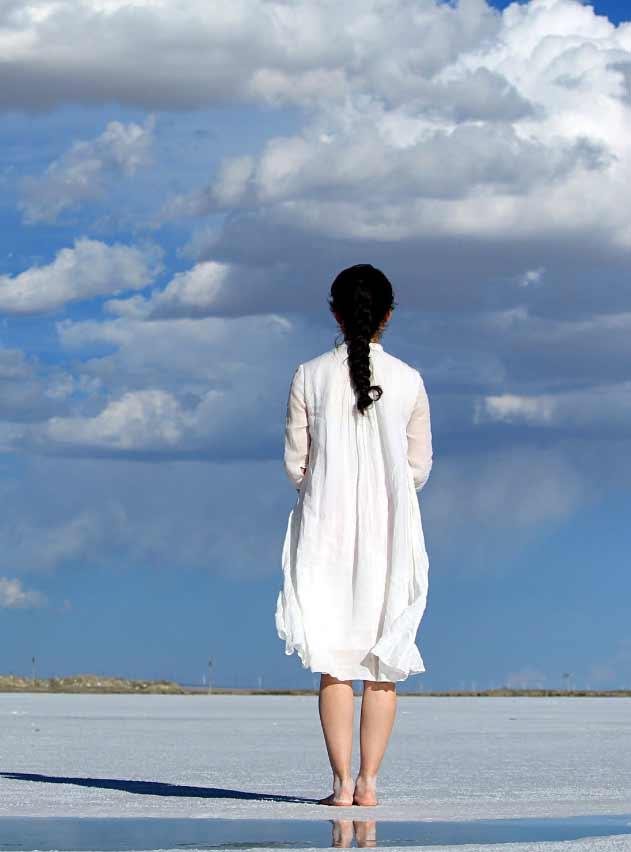 Quels sont les signes, origines, causes et facteurs de la dépression ?