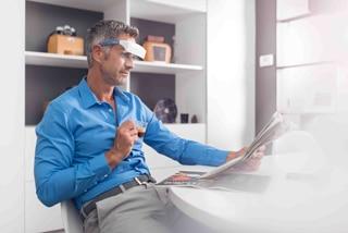 Principes-et-action-des-lunettes-de-luminothérapie