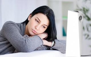 Quels sont les numéro d'appel à l'aide quand on souffre d'une dépression ou avant une tentative de suicide ?