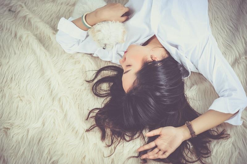 Réactions physiologiques face au stress
