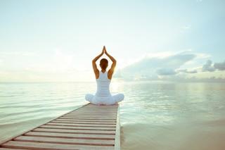 Quelles sont les meilleures méthodes et technique de relaxation pour la gestion du stress ?