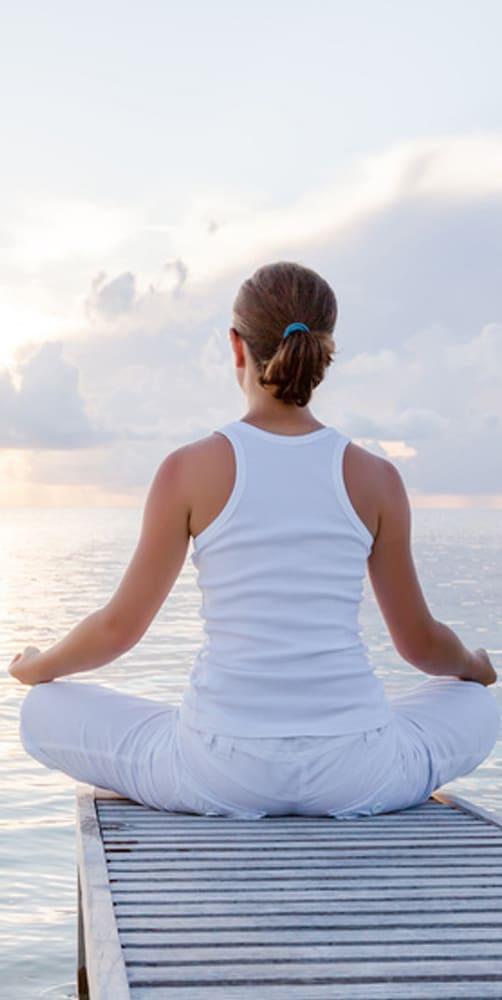 Gestion du stress : Comment vaincre et luter contre le stress ? Quelles techniques et méthodes de relaxation ?
